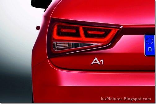 2011-Audi-A1-9