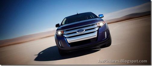 2011-ford-edge_2