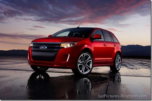 2011-Ford-Edge-Sport