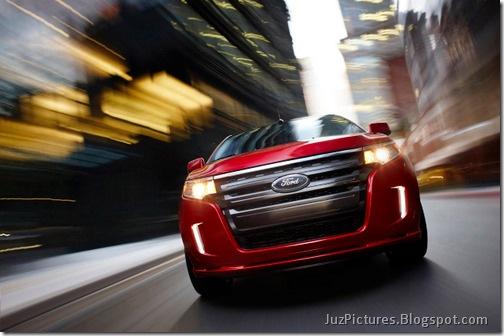 2011-Ford-Edge-Sport_1