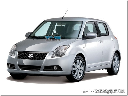 2010_suzuki-swift-update_rendering_01