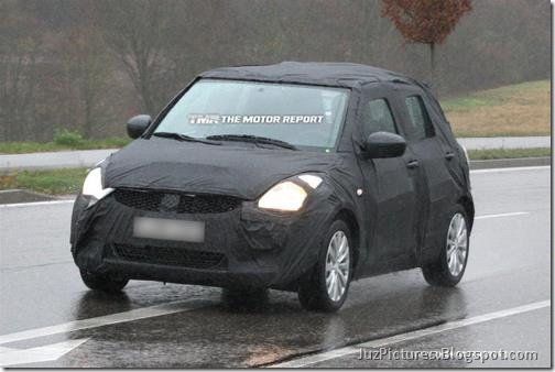 2010_suzuki-swift-update_spy-photos_05
