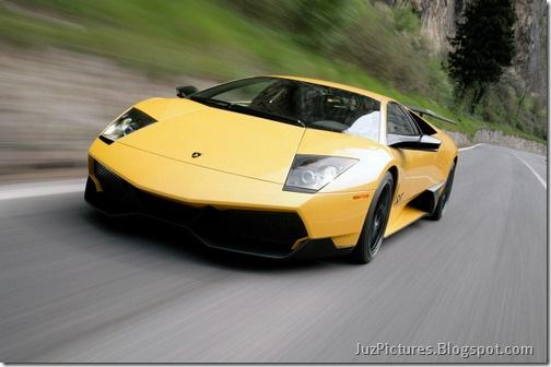 Lamborghini_Murcielago_LP_670-4_SuperVeloce