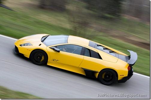 Lamborghini_Murcielago_LP_670-4_SuperVeloce_5