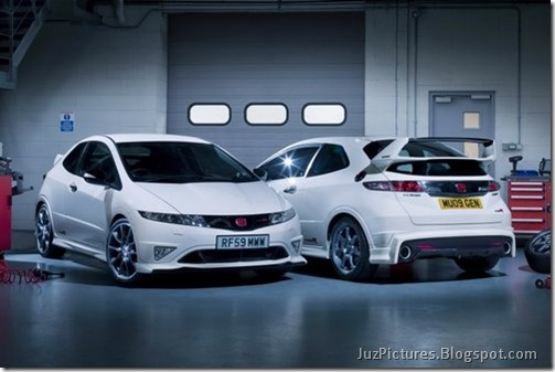 Honda-Civic-Type-R-MUGEN-200-3