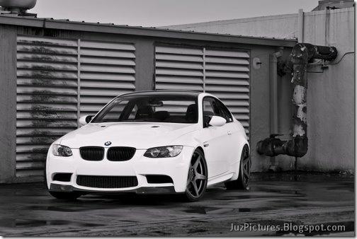 AVUS-BMW-M3-Coupe-4