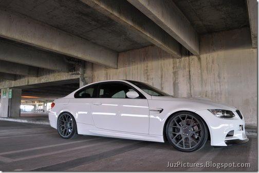 AVUS-BMW-M3-Coupe-3