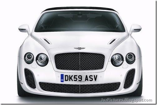 Bentley-Continental-Supersports-Cabrio-5