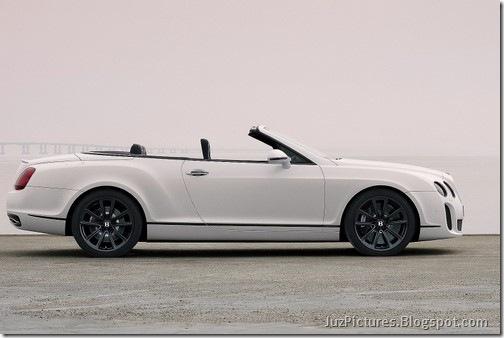 Bentley-Continental-Supersports-Cabrio-10