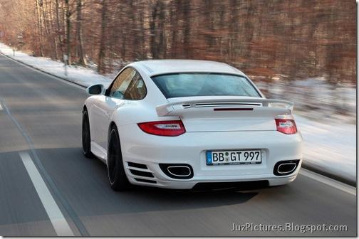 techart-911-turbo-2010_8