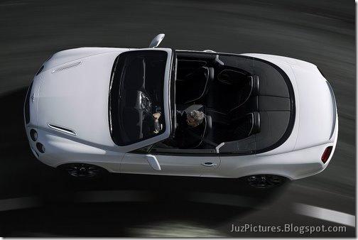 Bentley-Continental-Supersports-Cabrio-3