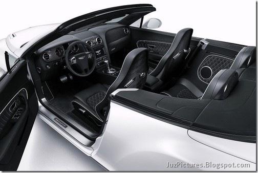 Bentley-Continental-Supersports-Cabrio-7