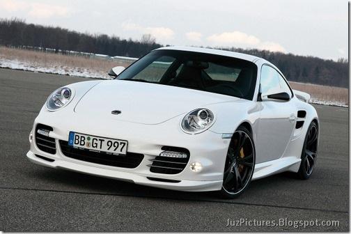 techart-911-turbo-2010