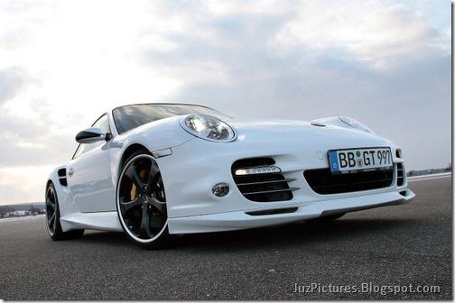 techart-911-turbo-2010_2