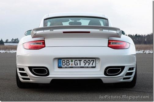 techart-911-turbo-2010_5