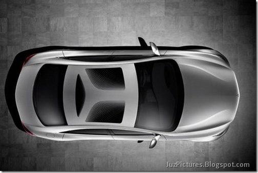 Mercedes-CLS-Concept-2