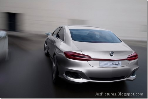 Mercedes-F800-Style-Concept-13