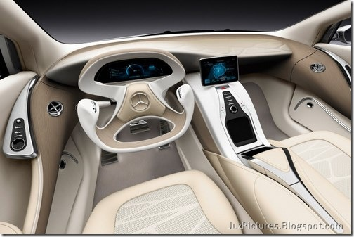 Mercedes-F800-Style-Concept-14