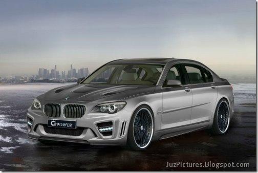 G-Power-BMW-760i-Storm-1