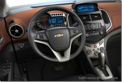 2012-Chevrolet-Aveo-3