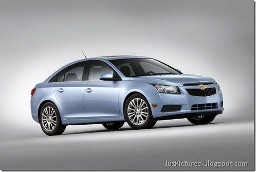 2011-Chevrolet-Cruze-ECO-45