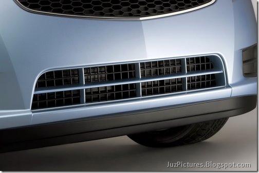 2011-Chevrolet-Cruze-ECO-54
