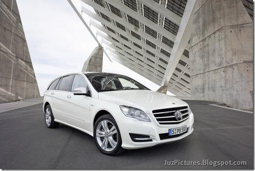 2011-Mercedes-R-Class-17