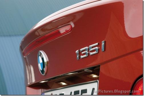 33-bmw-135i