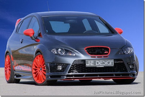 JE-Designs-Seat-Leon-Cupra-R-8