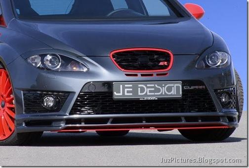JE-Designs-Seat-Leon-Cupra-R-3