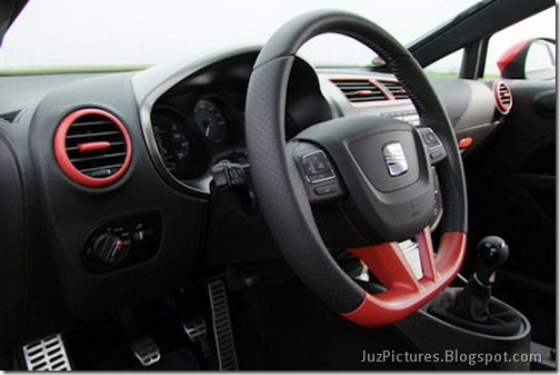 JE-Designs-Seat-Leon-Cupra-R-7