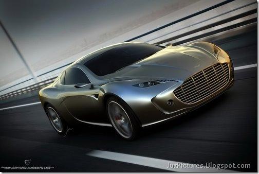 Aston-Martin-Gauntlet-Concept-by-Ugur-Sahin-12