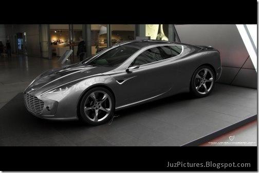 Aston-Martin-Gauntlet-Concept-by-Ugur-Sahin-4