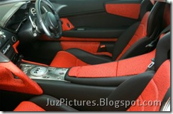 prindville-lamborghini-murcielago-front-seats