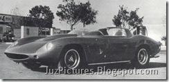 Ferrari-330-LMB-4381-Modena-1964