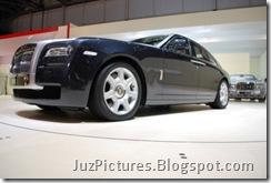 Rolls-Royce-200EX-Concept-Front-Left