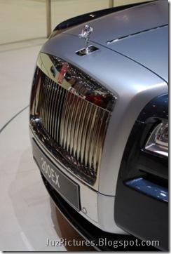 Rolls-Royce-200EX-Concept-logo