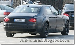 rolls-royce-rr4-spy-rear-view