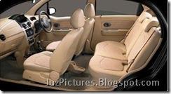 chevrolet-spark-lpg-interiors1