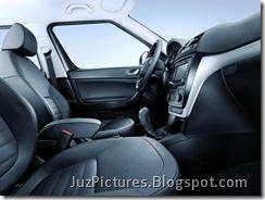 Skoda-Yeti-SUV-Interiors