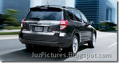 2009-toyota-rav4-rear-right