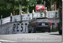 2011-porsche-cayenne-rear5