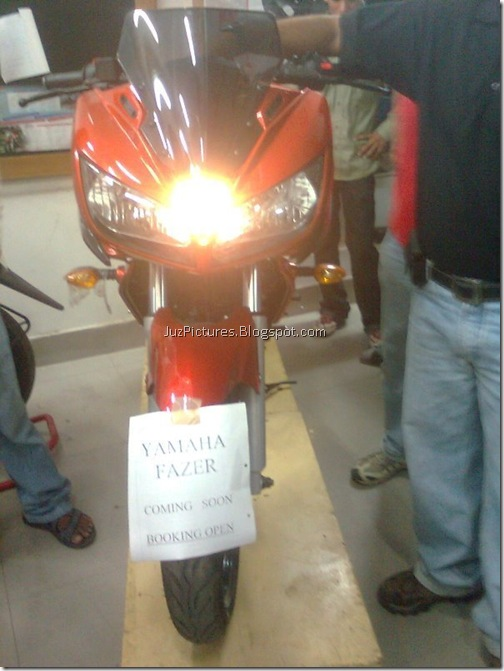new-yamaha-fazer-150-red-headlights