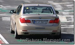 bmw-7-series-hybrid-rear