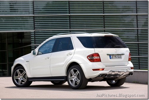 2010-mercedes-benz-ml-63-amg-facelift-02