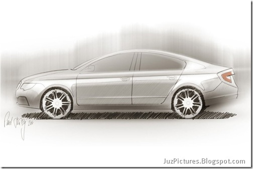 Skoda-Superb-Fastback-1
