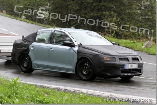 2011-Volkswagen-Jetta-1