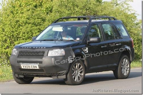 2011-Land-Rover-freelander-2