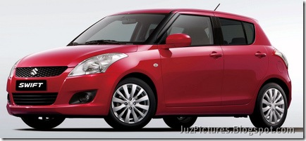 2011-suzuki-swift-centered-1