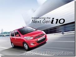 new-i10-nextgen-facelift-hyundai